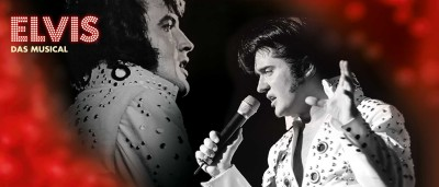 ELVIS_1920x820-color