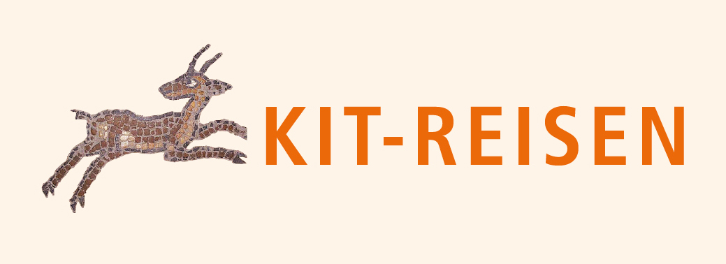 KIT-Reisen_Logo