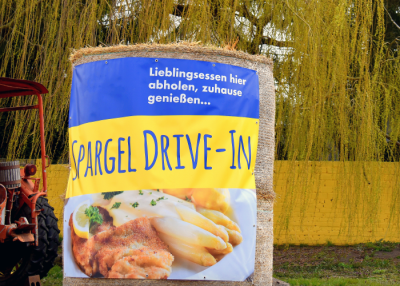 Spargel_Drive-In