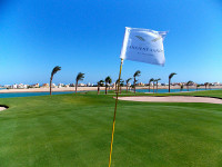 ancient-sands-golf-kurs-el-gouna-size-40134-400-300
