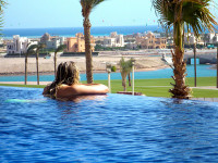 ancient-sands-gouna-infinity-pool-size-40149-400-300