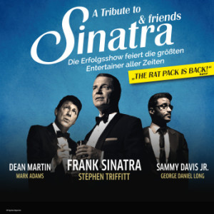 b_Sinatra_Friends_2019_sc_highl_art_square-110945-05072018