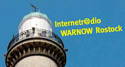 internetradio-warnow-rostock