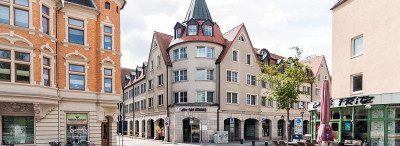 luther-hotel-hausansicht-1e