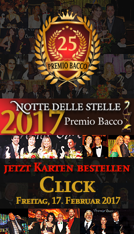 notte-book-2017