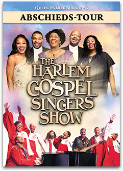 slider-the-harlem-gospel-singers-show-1